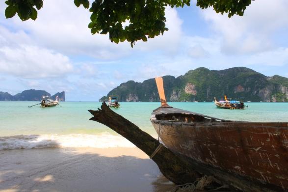 100-thailande.jpg