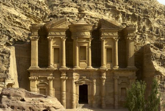 117-jordanie.jpg