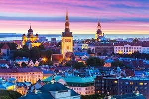 37-estonie.jpg
