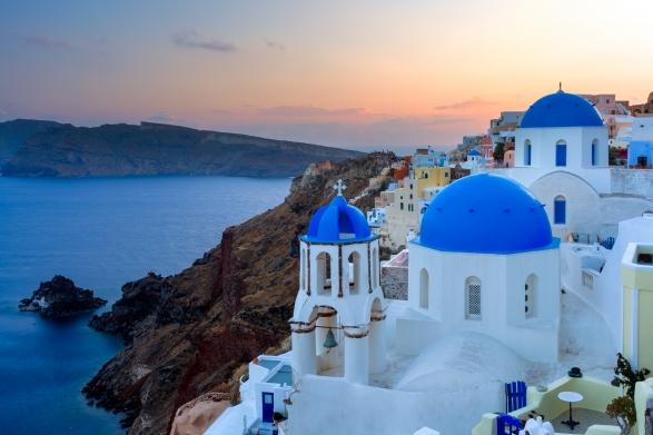 68-grece.jpg
