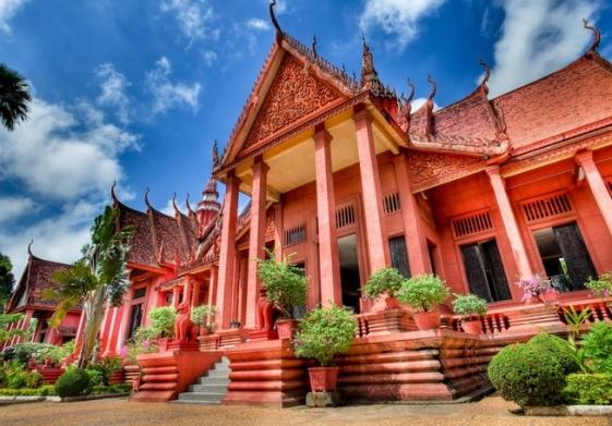 84-cambodge.jpg